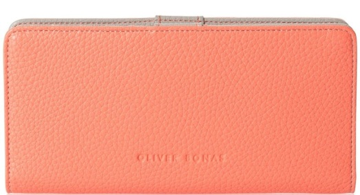 1025033_oliver-bonas_accessories_laila-colour-pop-purse_3-c-oliver-bonas