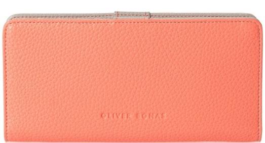 1025033_oliver-bonas_accessories_laila-colour-pop-purse_3-c-oliver-bonas