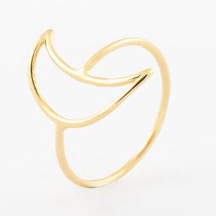 ariya-ring