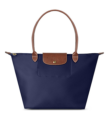 navy-longchamp
