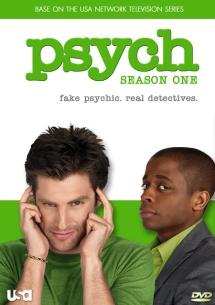 Psych_S01.jpg