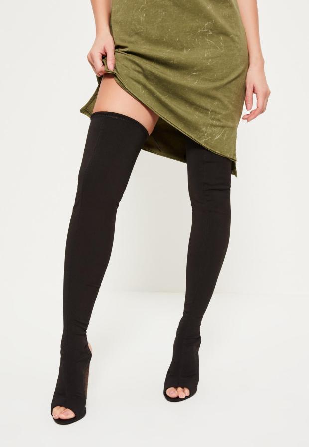 black-neoprene-thigh-high-peep-toe-boots.jpg