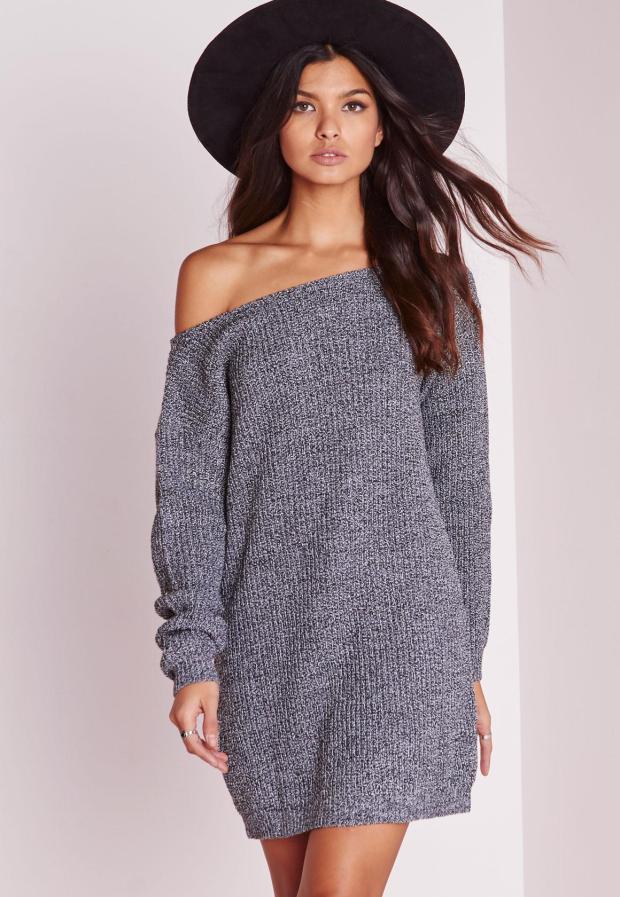 off-shoulder-knitted-jumper-dress-grey-marl.jpg