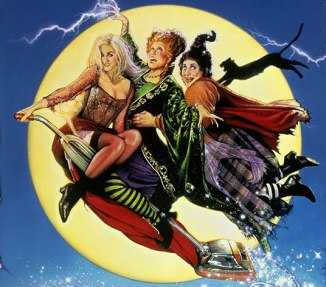 hocus-pocus-30th-anniversary-look-back-1