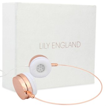 lily_england_headphones_rose_gold_6_2048x2048.jpg